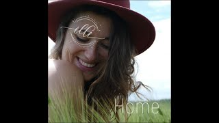 Joëlle Danielle - Home (Official Video)