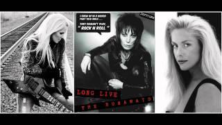 Baixar THE RUNAWAYS - '' LONG LIVE THE RUNAWAYS! ''