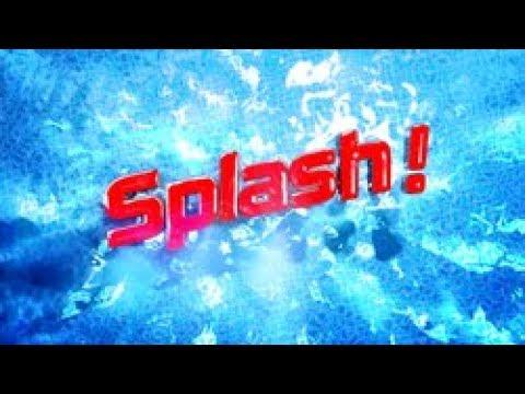 Download Splash 2014 - Full Episode 1