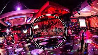V2 Nonstop DJ Terbaru 2017 | Remix 2017 Dance Club Mix Non Stop