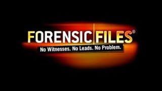 Forensic Files - Jon Benet Ramsey | SCARY MURDER! |