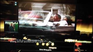 Def Jam Rapstar - It