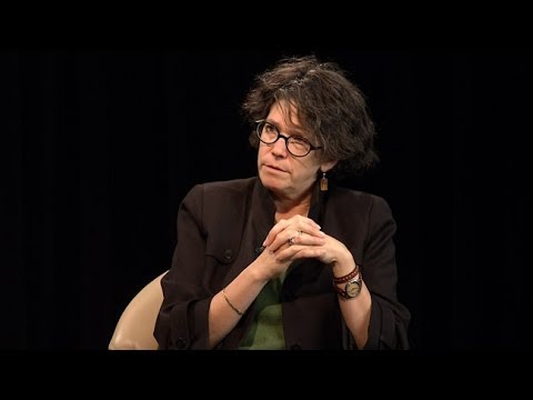 Witches Psychiatrists and Evangelicals with Tanya Luhrmann - Conversations with History