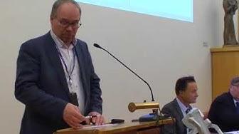 Varkauden kaupunginvaltuuston kokous 30.10.2017 §70