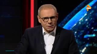 Военная тайна  с Игорем Прокопенко - 21.04.2018