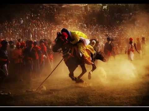 ( Dharna 73 ) Sant Baba Ranjit Singh Ji Dhadrianwale