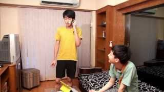 Repeat youtube video หนังเกย์น่าดู - Relationship มิตรภาพและความรัก 2/2
