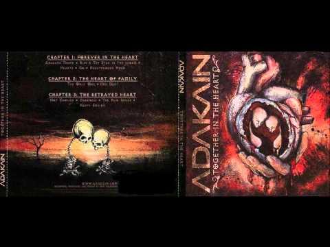 AdaKaiN - Happy Ending (Lyrics)