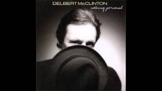 Watch Delbert Mcclinton All Night Long video