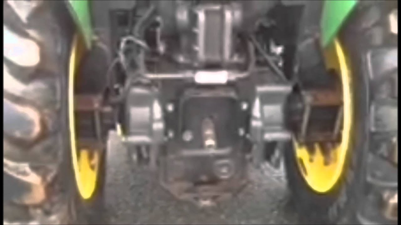 small resolution of john deere 4300 problem www topsimages com kiferwatercom john deere 4300 wiring diagram kiferwater dot com