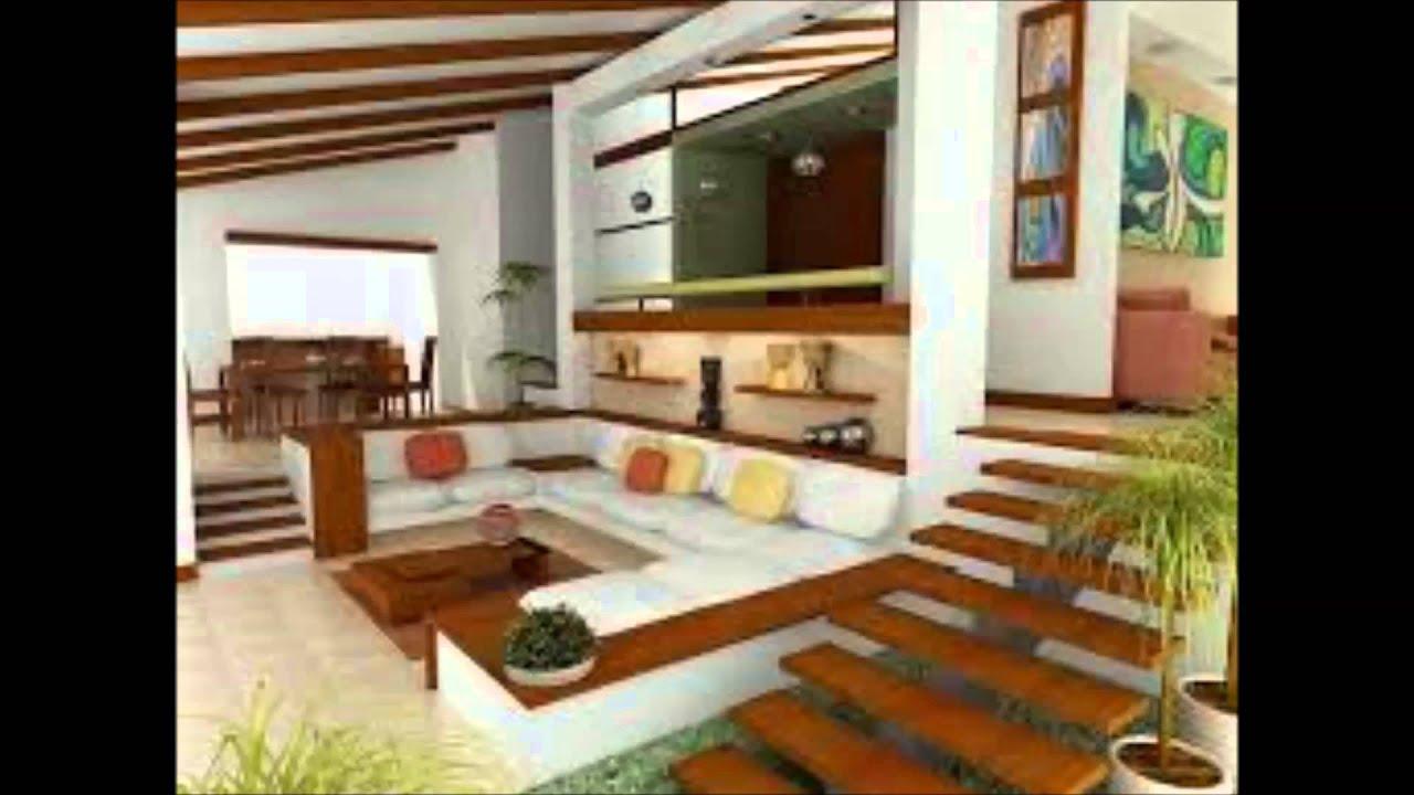 Arquitectura casas ecologicas 1 youtube - Arquitectura de casas ...