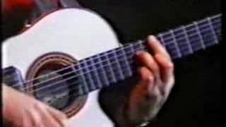 Gipsy Kings - Oy (live in Olympia Paris)