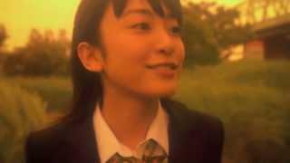 ESNO / 夕暮れパラレリズム feat.daoko【MUSIC VIDEO】