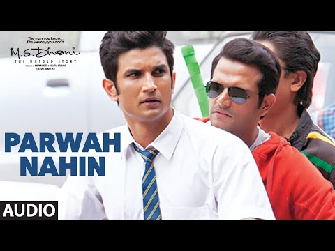 Parwah Nahin Song Lyrics