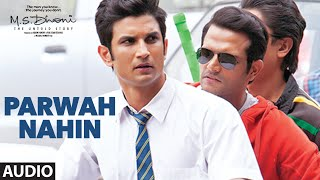 Parwah nahin Full song