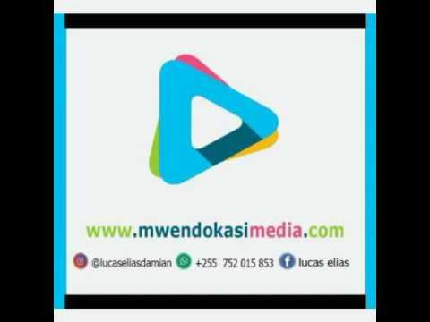 Download Darassa Ft Diamond Platnumz   Njia yetu Moja Offi