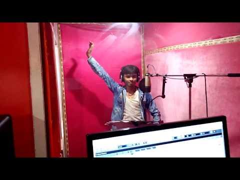 Dinesh Sahani  Ka Studio Songs 2018
