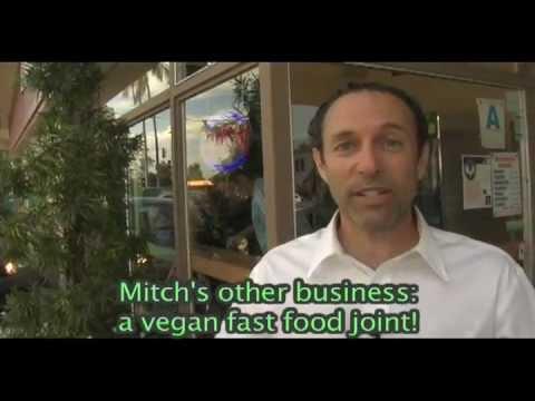 San Diego Vegan Co-op