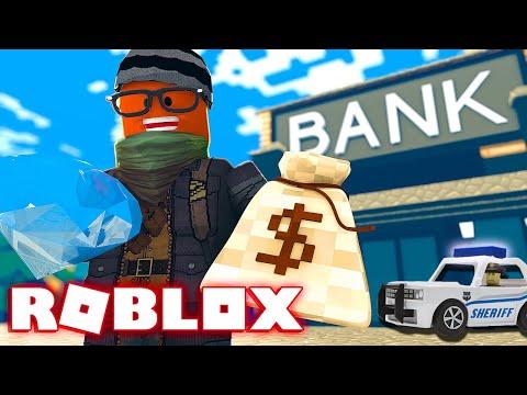 roblox roleplay – Hero Display