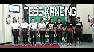 Download Video Tebe kancing terbaru MP3 3GP MP4