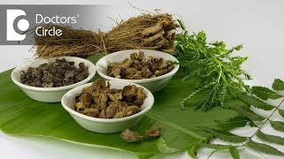 Ayurvedic solution for Anorectal diseases - Dr. Nidhi Navani