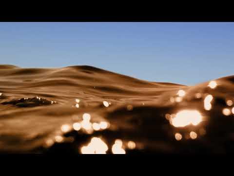 Sand #1 - Music Mix