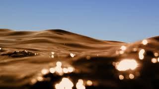 Sand 1 Music Mix