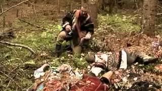 Один у полі воїн. Частина 1. Фільми про ОУН та УПА