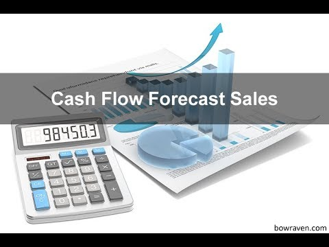 cash-flow-forecast-sales-(made-easy-with-a-template)