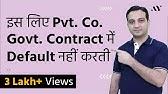 Ex Works (EXW) - Incoterm Explained in Hindi - YouTube