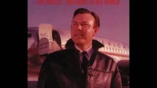 Jim Reeves - Waltzing On Top of the World YouTube Videos