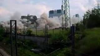 Wielki Komin Elektrowni Chorzów