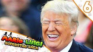 Video de Y YO HACÍA CHISTES MALOS...