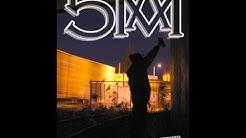 5AM Part 2 Graffiti Movie. ( 2009 )