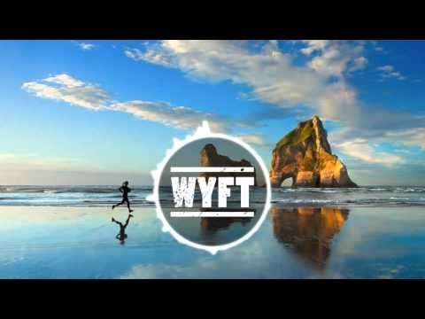 Mike & The Mechanics - Over My Shoulder (Cabañero Remix) (Tropical House)