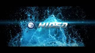 видео Производство лодочных моторов