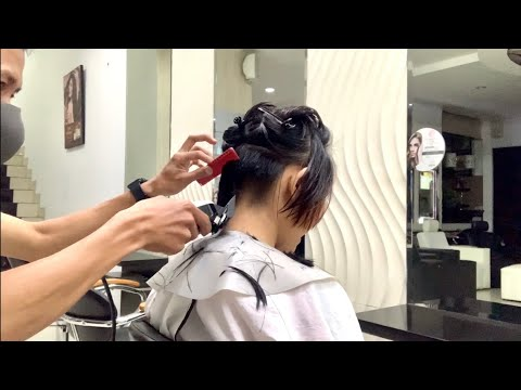 pixie-haircut-|-clipper-undercut-|-women-haircut-|-short-haircut