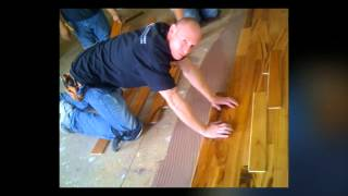 Home Improvement Flooring Contractor In Orange County 949-716-6611 Wood, Tile And Carpet
