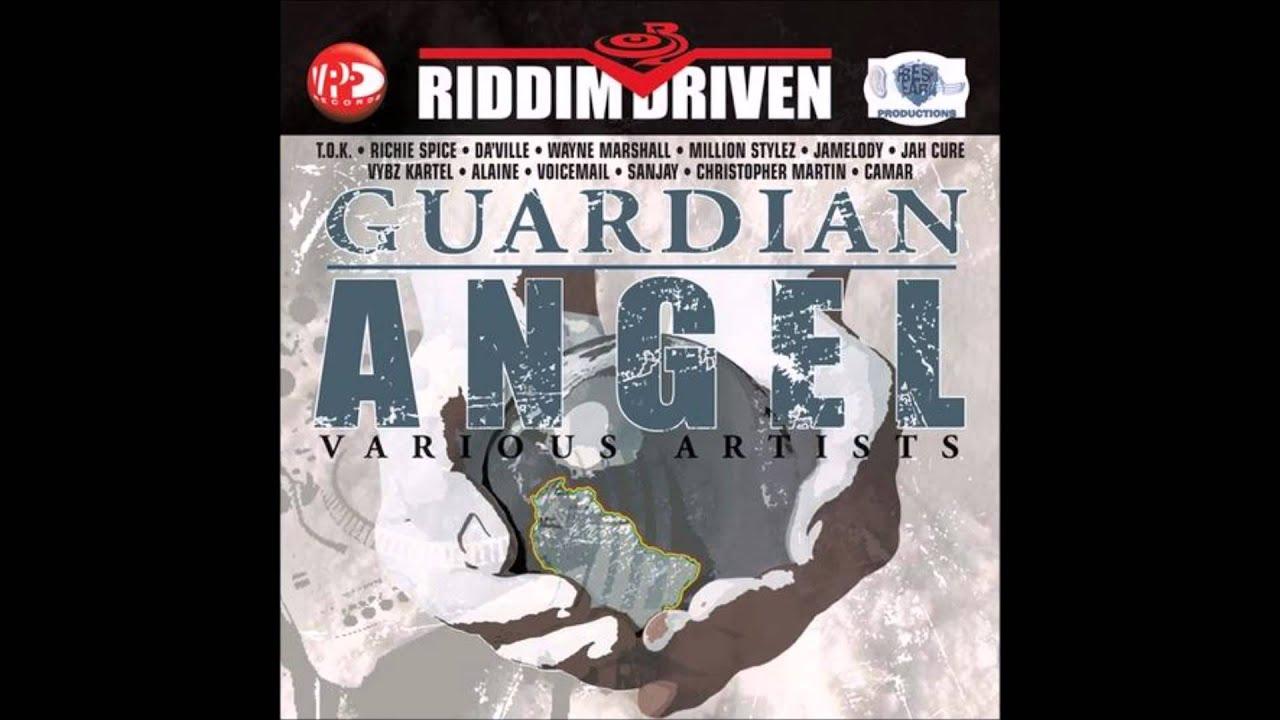 Look - Lost stylish angel riddim mp3 video