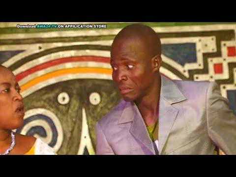 Download #Tuna Baya Hausa Video Song Ft. Rabilu Musa Ibro