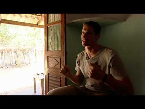 Which Way Is The Front Line From Here? The Life And Time Of Tim Hetherington - Trailer
