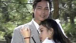 MƯA BỤI 1 Hoa Mười Giờ  Ngọc Hải, Thạch Thảo  YouTube
