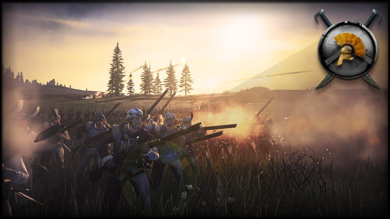 BETTER GRAPHICS MOD! - Total War: WARHAMMER Mod Gameplay