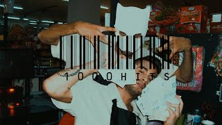 JAMULE x CRO - 1000 Hits (prod. by Miksu / Macloud)