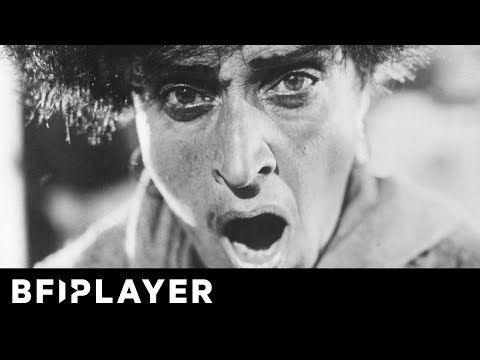 Mark Kermode reviews Eisenstein's Battleship Potemkin (1925) | BFI Player