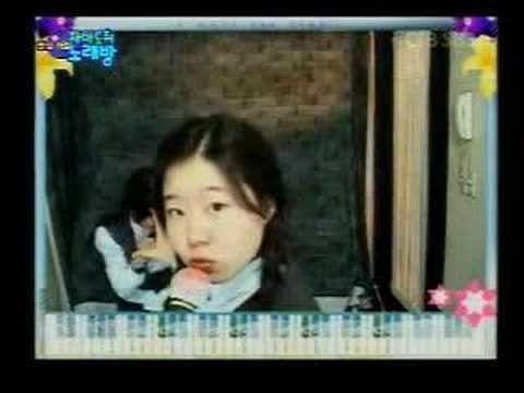 karaoke korean