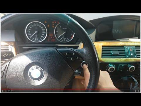 K518POL BMW CAS3++ Crypto programowanie pilota