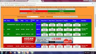 OHL Strategy In Tamil - High Low Trading - Trading Strategies - Intraday Trading Strategies