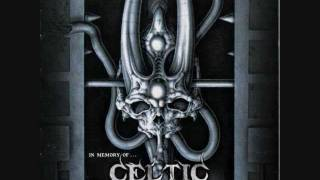 Inner Thought-Morbid Tales(Celtic Frost)