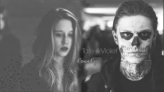 Скачать Tate Violet Lovely